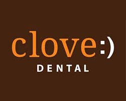 Dental College, Best Private DBest Private Dental College, MDS, BDS
